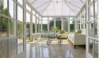 pictures of sunrooms Sunrooms | Shiretown Home Improvements & Glass