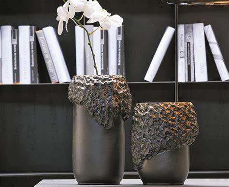 Oggettistica Arredo Casa by Oggettistica Per La Casa E Complementi Di Arredo Design