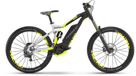 fahrrad neuheiten 2017 haibike xduro 2017 die neuheiten pedelecs und e bikes