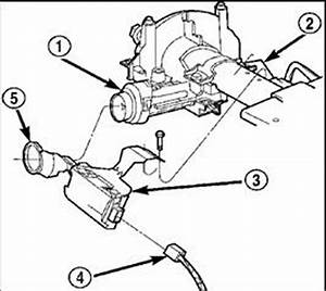 Dodge 2 0 Engine Diagram  Dodge  Wiring Diagram Images
