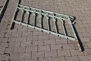 Was Kostet Ein Treppengeländer : kurzes treppengel nder f r eine aufgang ein angebot aus ~ Michelbontemps.com Haus und Dekorationen