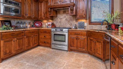 tiles   kitchen floor angies list