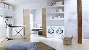 Trockner Und Waschmaschine übereinander Stellen : miele waschmaschinen trockner und b gelger te ~ Michelbontemps.com Haus und Dekorationen