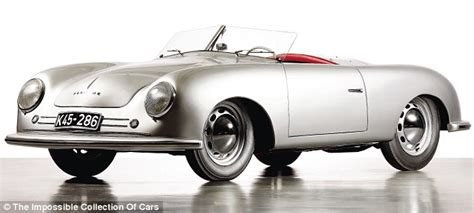 first porsche ever made porsche 356 to bentley s1 are these the most remarkable
