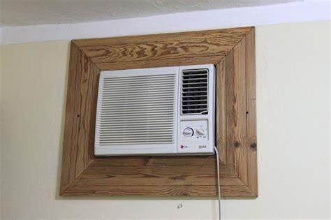 Klimaanlage Für Zimmer by Quot Klimaanlage Im Zimmer Quot Casaverde Havanna Holidaycheck