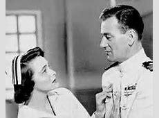 Operation Pacific 1951 Starring John Wayne, Patricia