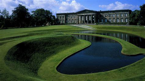 scottish national gallery of modern edinburgh fund