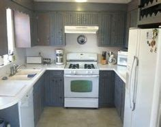 kitchen cabinet colors with white appliances 1000 images about white appliances on white 9080