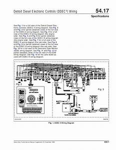 60 Series Wiring Schematic