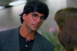 20 Films That Prove Akshay Kumar Has More Going For Him ...