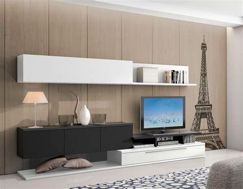 wall units for living room photos misuraemme futuristic stunning wall units for living 30 best muebles salón de diseño images on