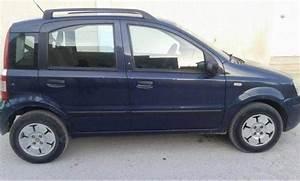 Fiat 500 Le Bon Coin : le bon coin auto fiat panda 4x4 le bon coin voiture le bon coin fiat panda occasion vendre ben ~ Gottalentnigeria.com Avis de Voitures