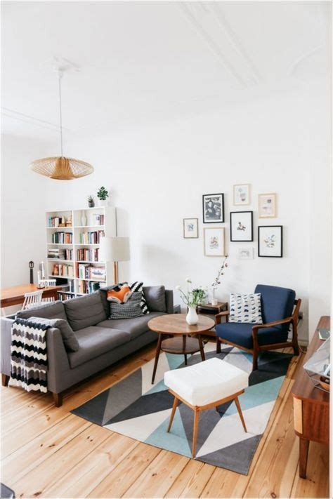 Living Room Decor For Small Rooms by 11 Tips To Optimize The Small Living Room For A Tiny House