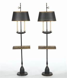 artistic stiffel floor lamps with table floor lamp vintage With ottlite 18w sewing floor lamp with accessory tray