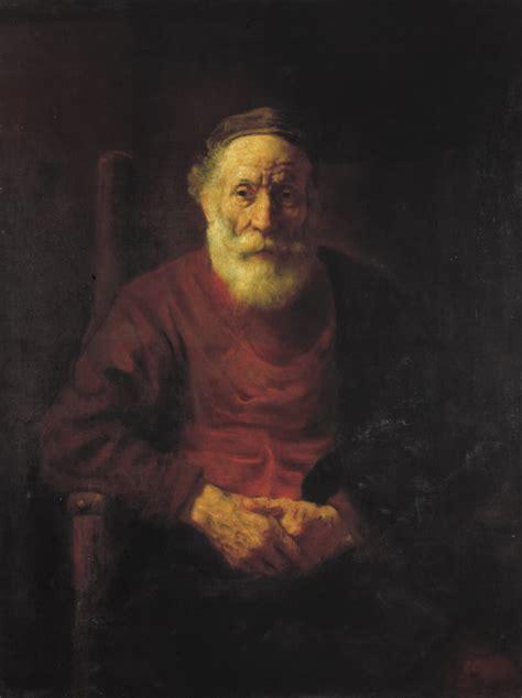 classical paintings  rembrandt harmenszoon van rijn