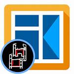 Windows Pvc Studio Icon Apk4all