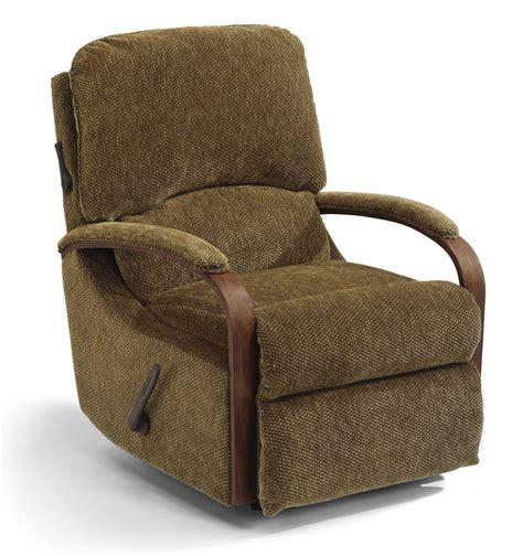 Best Leather Sofa Brands by Flexsteel Woodlawn Jasen S Fine Furniture Since 1951