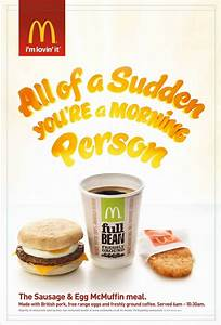 175 best images about McDonalds on Pinterest   Ray kroc ...
