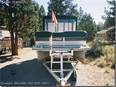 Pontoon Boats For Sale Visalia Ca by 24 Foot Boats For Sale In Ca Boat Listings
