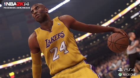 Nba 2k Wallpapers 81 Images