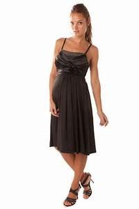 robe pour femme enceinte pour un mariage With robe de grossesse pour un mariage
