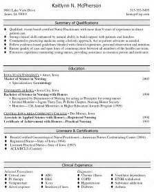 resume for new practitioner practitioner resume exles