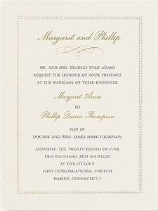 Wedding invitations ireland wedding stationery classic for Price of wedding invitations ireland