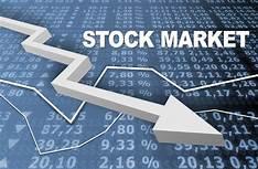 Peter Schiff: The Stock Market Economy