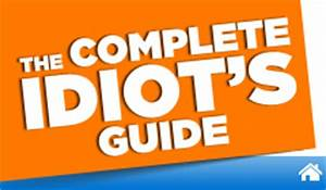 The Complete Idiots Guide To Jogging And Running