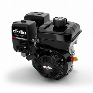 Briggs And Stratton 950 Manual