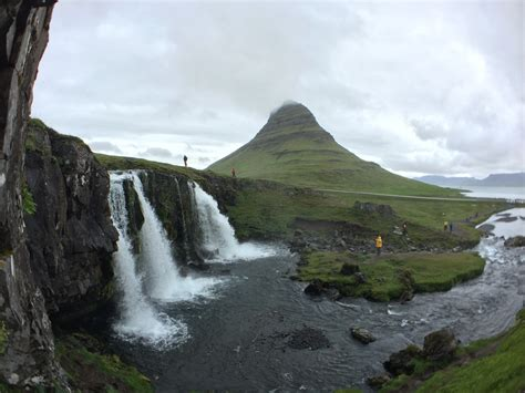 Iceland's Beauty and Adventure on and off the Ring Road ...