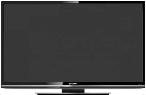 sharp aquos 29 inch led tv 29le440 price review and buy in uae dubai abu dhabi souq