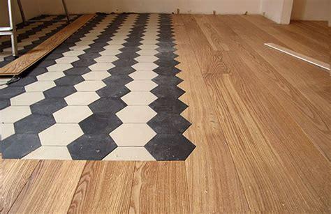 riscaldamento a pavimento parquet laminato gres parquet pvc o su riscaldamento a pavimento