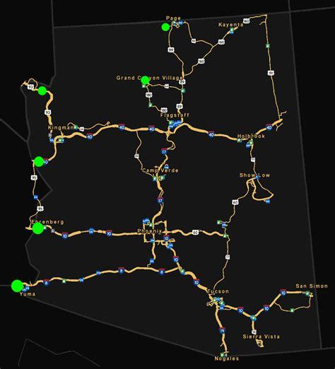 powells trail truck simulator wiki fandom