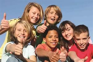 Friendly Schools Plus: A Whole-School Initiative for ...