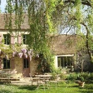Maison à La Campagne : top 15 des plus belles r novations de maison c t maison ~ Melissatoandfro.com Idées de Décoration