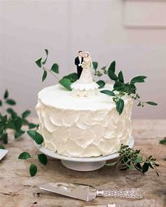 100+ [ Brilliant And Lovely Pictures Of Wedding Cake With