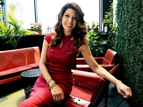 Marisa Tomei Is Sexy As Ever New York Daily News
