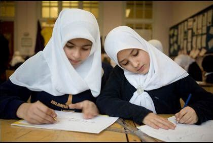siege social med muslim children in usa youth awareness