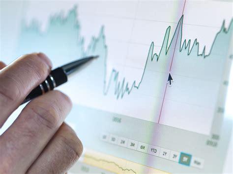 calculate  internal rate  return