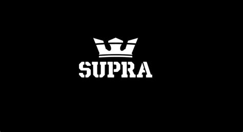 Supra Footwear Fall '12 | Momentum Clothing & Equipment