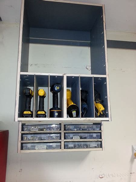 small shop storage ideas woodworking talk woodworkers