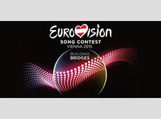 Eurovision For Beginners – Logo and Themes