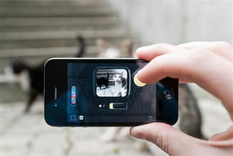 iphone photography best 9 iphone photography apps