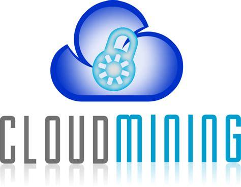 eth cloud mining cloud mining miner bitcoin ether et autres cryptomonnaies