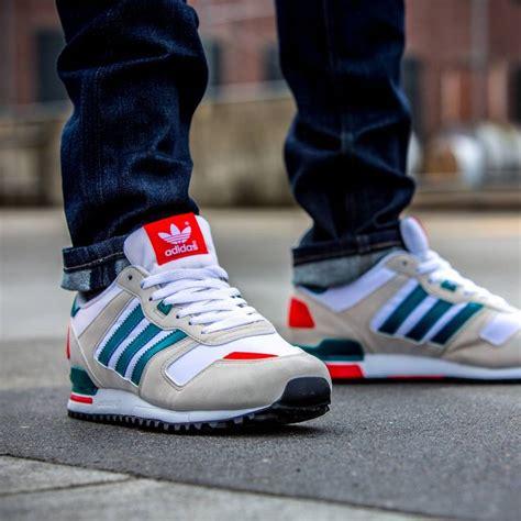 adidas originals zx   colorways fashion