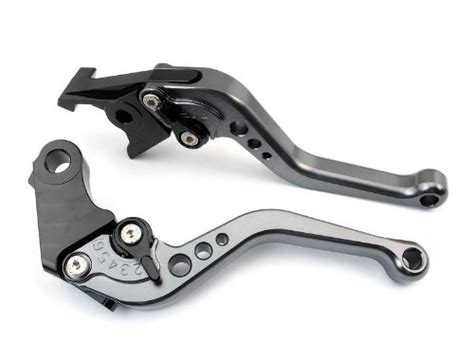 Best R6 Brake Lever Out Of Top 22