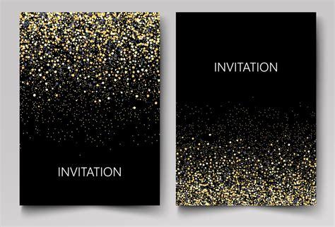 contoh undangan pernikahan bingkai undangan frame