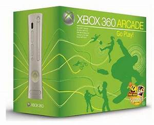 Wholesale Microsoft Xbox 360 Games And Consoles