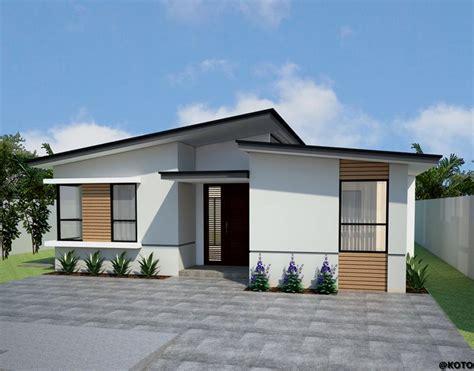 home building design koto housing kenya koto house designs